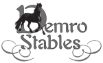 Demro Stables