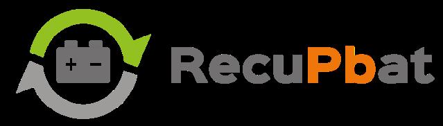 Logo-RecuPBat